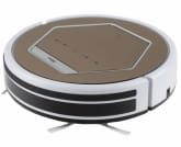 i3 Robotic Vacuum Cleaner with Wet Mop