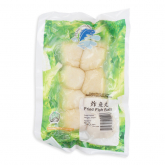 PENG WANG Fried Fish Balls 200g