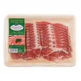 Frozen Pork Collar Shabu Shabu 200g