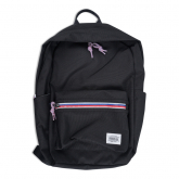Carter Backpack 1 Black