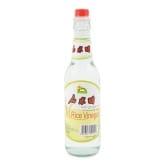 Rice Vinegar 250ml