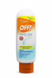 Insect Repellent Lotion Clean 100ml