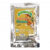 Kurma Powder 100g