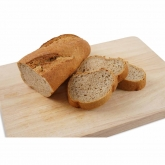 Farmer Bread 350g