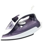 Steam Iron MG2283