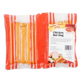 Chicken Hot Dog 500g