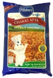 Whole Wheat Flour (Atta) 1kg