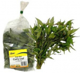 Curry Leaves +/-50g