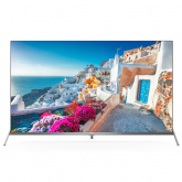 Series P P8S QUHD Led TV AI-IN 65inch