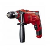 4259838 TC-ID 1000 Kit Drill