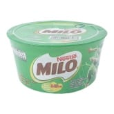 Milo Cereal Combo 32g