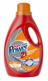 NANOPOWER. Laundry Liquid - Marine Fresh 4.4L