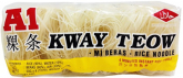 Instant Kway Teow 365g