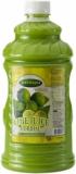 Lime Juice Cordial 2L