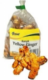 Yellow Ginger +/-200g