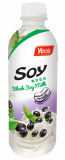 Black Soy Milk 350ml