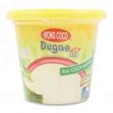 Nata De Coco Slices 1kg