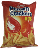 Prawn Cracker Flavour 70g