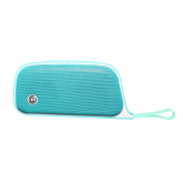 Bluetooth Speaker P5000 Moby Baby Blue