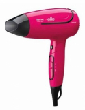 1600W Hair Dryer HV3302