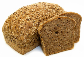 Multiseed Bread +/-360g