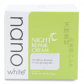Night Repair Cream 40ml