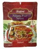 Assam Fish Sauce 120g