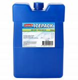 Ice Pack 750ml