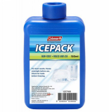 Ice Pack 150ml