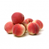 White Peach 500g