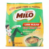 Gao Siew Dai with Whole Grain Cereal 10sX36g