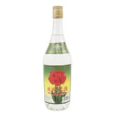Rose Cooking Wine 750ml