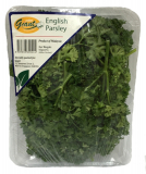 English Parsley 50g