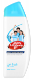 Body Wash - Cool Fresh 300ml