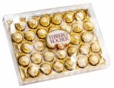 Ferrero Rocher T32