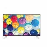 49S6500 FHD Android TV