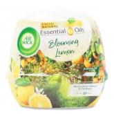 Scented Gel - Blooming Lemon 180g