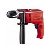 4258682 TC-ID 650E Drill