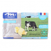 Salted Butter 195g