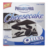 Oreo Cheesecake 794g