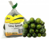 Small Lime +/-150g