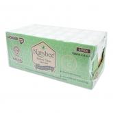 Natsbee Honey Yuzu 24sX250ml