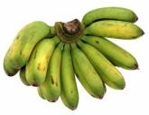Berangan Banana (Ang Ba Jio)