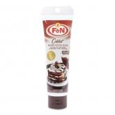 Chocolate Sweetened Dairy Creamer 180g