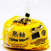 Yellow Noodles 500g