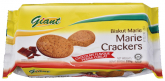 Marie Biscuit Chocolate 330g