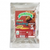 Rendang Masala Powder 100g
