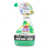 Bathroom Foam Spray Citrus 380ml