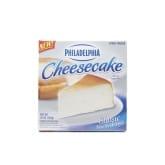Classic Cheesecake 794g