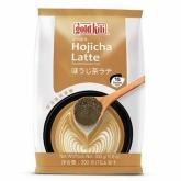 Hojicha Latte 15sX20g